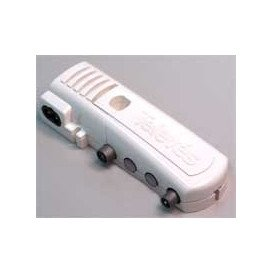Amplificador TV Interior 1S 25dB conectores RF