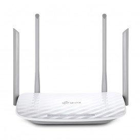 Router WIFI AC1200 Dual Gigabit ARCHER C5