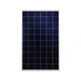 Panel Solar 24V 270W Policristalino