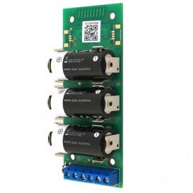 Transmisor para AJAX
