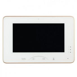 Monitor para Videoportero SAFIRE