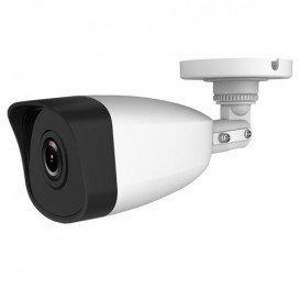 Camara IP BULLET 2,8mm 3Mpx IRDA