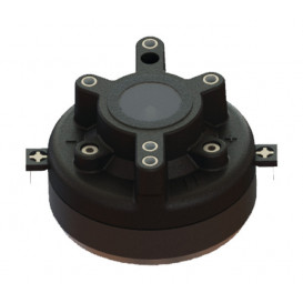 Motor 1in COMPRESION 70Waes 8ohm CD-1FE
