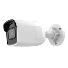 Camara IP Bullet 2,8mm 2Mpx IRDA WIFI