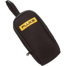 Estuche para FLK-175, FLK-177, FLK-179 205x90x72mm
