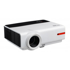 VideoProyector LED 3200L XP100WXGA BILLOW