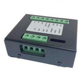 Modulo Extension Puerta para VideoPortero IP