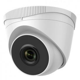 Camara IP DOMO 2,8mm 4Mpx IRDA