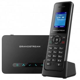Base DECT IP de GrandStream
