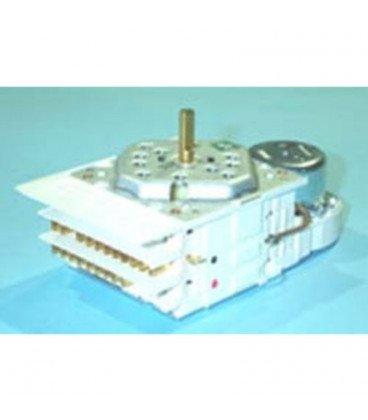 Programador Balay-Bosch, Eaton EC4392.01