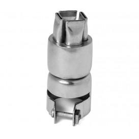 Boquilla QFP de 10,2x10,2mm para HRV6653