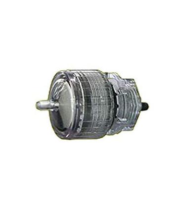 Filtro Estacion Papel 0966549 JBC
