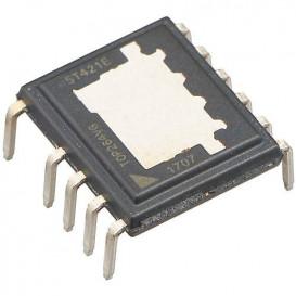 Circuito Integrado Convertidor AC/DC TOP264VG