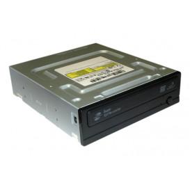 Regrabadora DVD Interna SATA