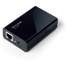 POE Inyector 48V TP-LINK