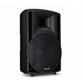 Caja Amplificada 10in USB/SD/MP3 200Wmax