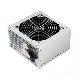Fuente Alimentacion PC ATX 500W 110V/220V