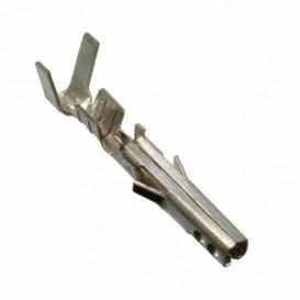Bobina 4000 Pin Hembra 4,2mm 24AWG-18AWG ATX MOLEX