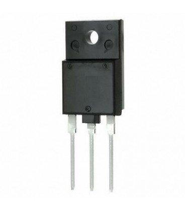 Transistor  ST1803DHI