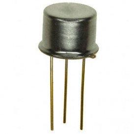 2N2218A Transistor