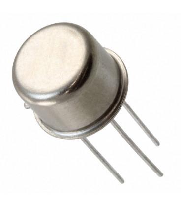Transistor  2N3019