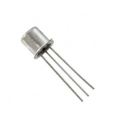 Transistor  2N4091