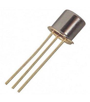 Transistor  2N4248