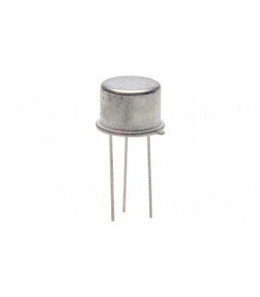 Transistor  2N5109