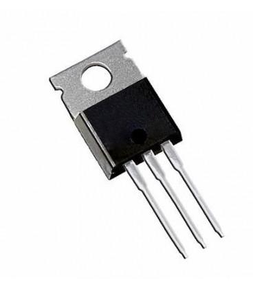 Transistor  2N5298