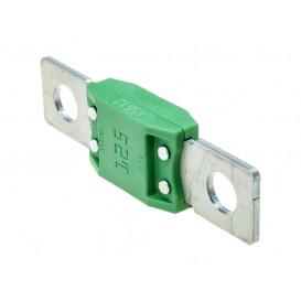 Fusible para Coche 125A 32V 68,6mm
