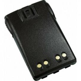 Bateria para Walkie PB790 para ALAN CT790