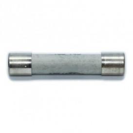 Fusible LENTO 160mA/500Vac 6,3x32mm Ceramico