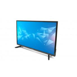 TV 50in LED LCD 16:9 1920x1080 Full HD