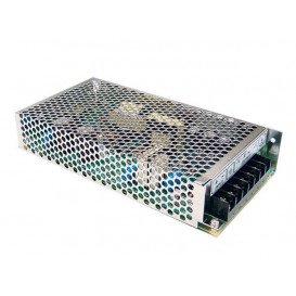 Convertidor CC/CC 19-36Vdc a 12Vdc 102W 8,5Amp