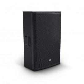 Caja Acustica 15in 500W STINGER G3