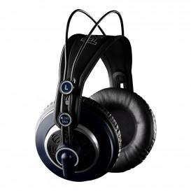 Auricular Profesional K240 MK II