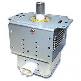 Magnetron para Microondas 2M218H Estrecho 80mm