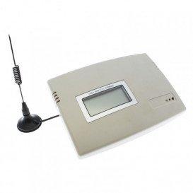 Enlace GSM para tarjetas SIM GSM212 ascensores