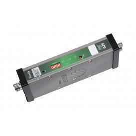 Amplificador UHF SZB+550 Lte2