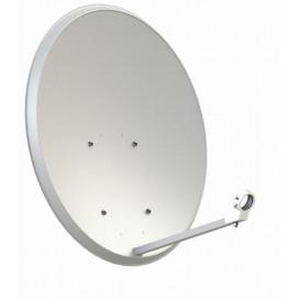 Parabolica 60cm OFFSET TECATEL