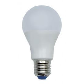 Bombilla Led E27 12V 10W Luz Blanco Frio 6500K