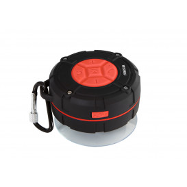Altavoz Bluetooth Waterproof