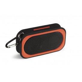 Altavoz Bluetooth Waterproof