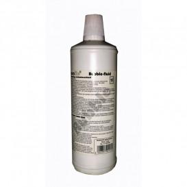 Liquido Burbujas Botella 1Litro