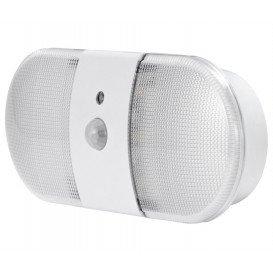 Lampara LED Superficie y mano con Sensor de Movimiento  ANV-24