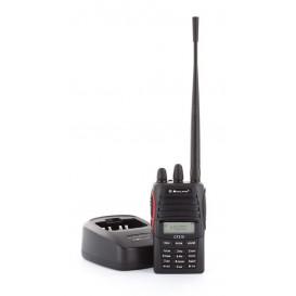Walkie VHF 144-146Mhz CT210 MIDLAN
