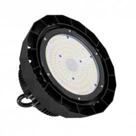Campana LED 200W 145lm/W 6000K