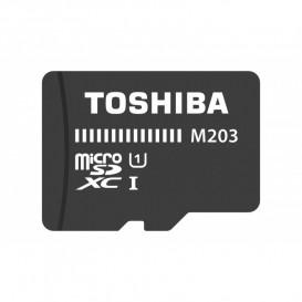 Tarjeta MicroSDHC 64Gb Class10 CANON DIGITAL 0,24