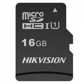 Tarjeta MicroSDHC 16Gb Class10