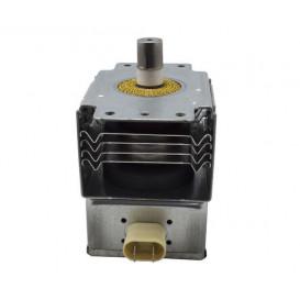 Magnetron para Microondas 2M219H-B, A670-13H